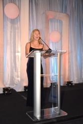 Smart Women in Meetings Recognizes 2018 Award Winner, Lisa Meller, CMP, CEM