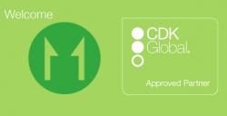 11SIGHT Joins CDK Global Partner Program