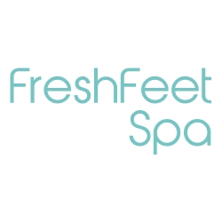 FreshFeet Spa Company Introduces Plant Based Gel for Eliminating Feet Perspiration