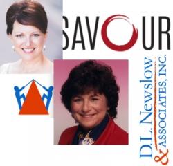 D.L. Newslow & Associates, Inc. Announces Partnership with Savour Food Safety International, Inc.