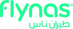 flynas Prepares to Participate in the 25th Arabian Travel Market in Dubai
