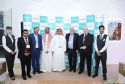 flynas, the First Airline in Saudi Arabia to Offer Travel Insurance in Partnership with Chubb Arabia