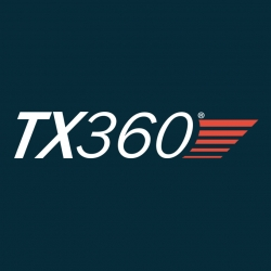 Swan Island Networks Announces TX360 Analyst Suite