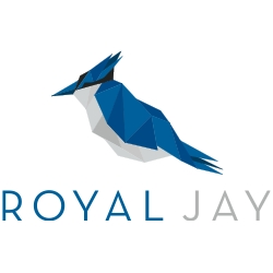 Royal Jay Launches New Marketing Agency
