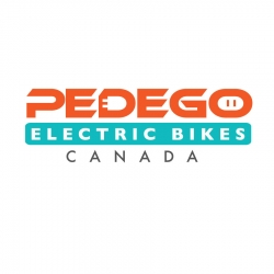 Calgary Welcomes Canada's Fastest Growing Brand of Electric Bikes