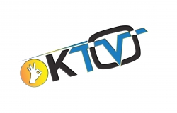 """Opportunity Knocks Television"" Network Launch Based on Helping People Make Their Dreams Come True"