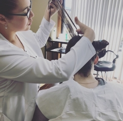 Rest Easy Hair Clinic Announces Grand Opening of New Head Lice Education & Removal Treatment Center in Monroe, Washington