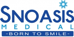 Clinical Trial Published in the International Journal of Oral Maxillofacial Implants Demonstrates Less Pain and Higher Quality Bone with Snoasis Medical's BioXclude®