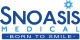 Snoasis Medical