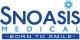 Snoasis Medical
