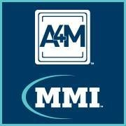 The American Academy of Anti-Aging Medicine (A4M) Concludes Its 26th Annual Spring Congress in Hollywood, Florida