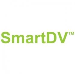 SmartDV Announces OpenCAPI™ Verification IP (VIP)