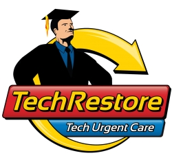 TechRestore Announces New Advanced Care Service Solution for Technology Deployed in Education