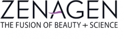 Zenagen Releases New Candle Inspired by Signature Revolve Fragrance
