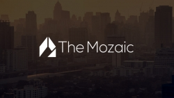 The Mozaic Seeks Budding Entrepreneurs to Jointly Develop New Business Concepts in Southeast Asia