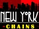 New York in Chains