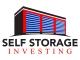 Self Storage Investing