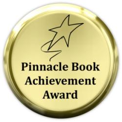 Winter 2018 Pinnacle Book Achievement Awards