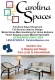 Carolina Spaces, LLC