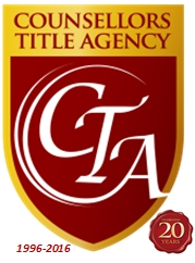Counsellors Title Agency Crosses Benchmark in Processing 30,000 Title Orders