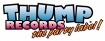 Thump Records - Making Moves and Breaking Music Barriers