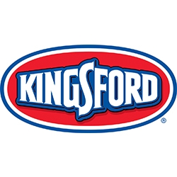 Classic Accessories, LLC  Launches Kingsford™ Grill Covers