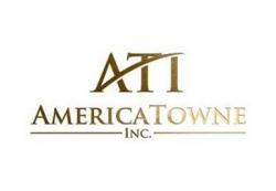 AmericaTowne Announces Partnership