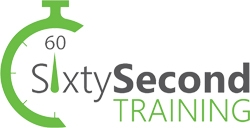 Cyber Security 60 Second Micro Learning Courses Released