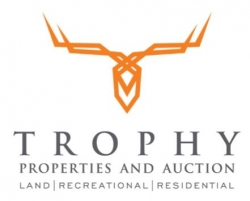 Eric Merchant Joins Trophy Properties and Auction