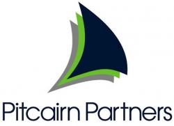Pitcairn Partners LLC Adds Managing Director