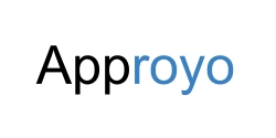 Approyo Expands Team Adding Director, SAP Americas