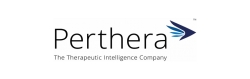 Perthera to Exhibit at the American Society of Clinical Oncology (ASCO) 2018 Annual Meeting