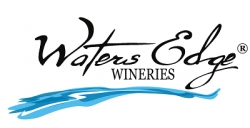Waters Edge Winery & Bistro Denver Voted #1 Wine Bar