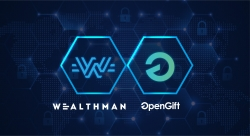 OpenGift and Wealthman Announce Global Anti-Fraud Challenge