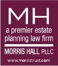 Morris Hall, AZ & NM Estate Planning Firm, Marks Milestone