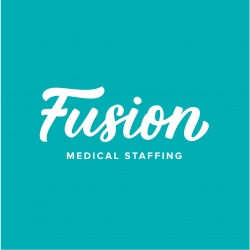 "Fusion Medical Staffing Earns Top Honors  ""2018 Best Workplaces – Inc.com"