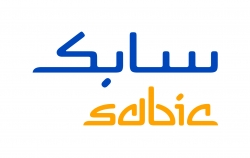 SABIC – Local Content Conference in Houston
