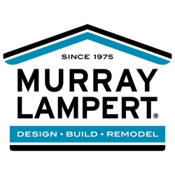 Murray Lampert Design, Build, Remodel Named by Remodeling Magazine to Its 2018 Remodeling 550 List of America's Biggest Remodelers