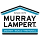Murray Lampert Design, Build, Remodel