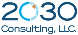 2030 Consulting Lands Contract with Leading Grant Management Technology Firm; Sean C. Winslow Named Interim Chief Operating Officer for Zip International Limited
