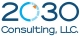 2030 Consulting, LLC.
