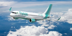 flynas Launches Direct Flights to Hyderabad, India