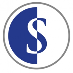 SonoCoin Announces Appointment of Prask Sutton as Specialist Advisor