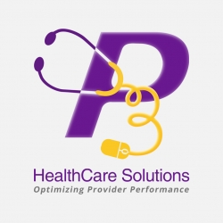 P3 Healthcare Solutions Offers Free Demo of Its Medical Billing Service