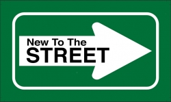 """New to the Street"" Launches New Series ""Companies Making America Great Again"" to be Broadcast on June 3, 2018 on Fox Business Network Featuring Greenway Technologies"