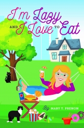 New Humorous Book on Healthy Living – Just 19 Years in the Making