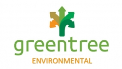 Greentree Environmental Services Acquires New Assets, Moves PA Headquarters