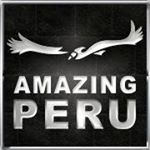 Amazing Peru Private Jets Increasing Presence in Latin America