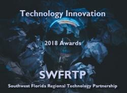 Benseron Hospitality Nominated for Innovation Award