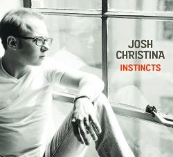 Baltimore Piano Phenom Josh Christina to Release Third Album Recorded at Historic Sam Phillips Recording Studio